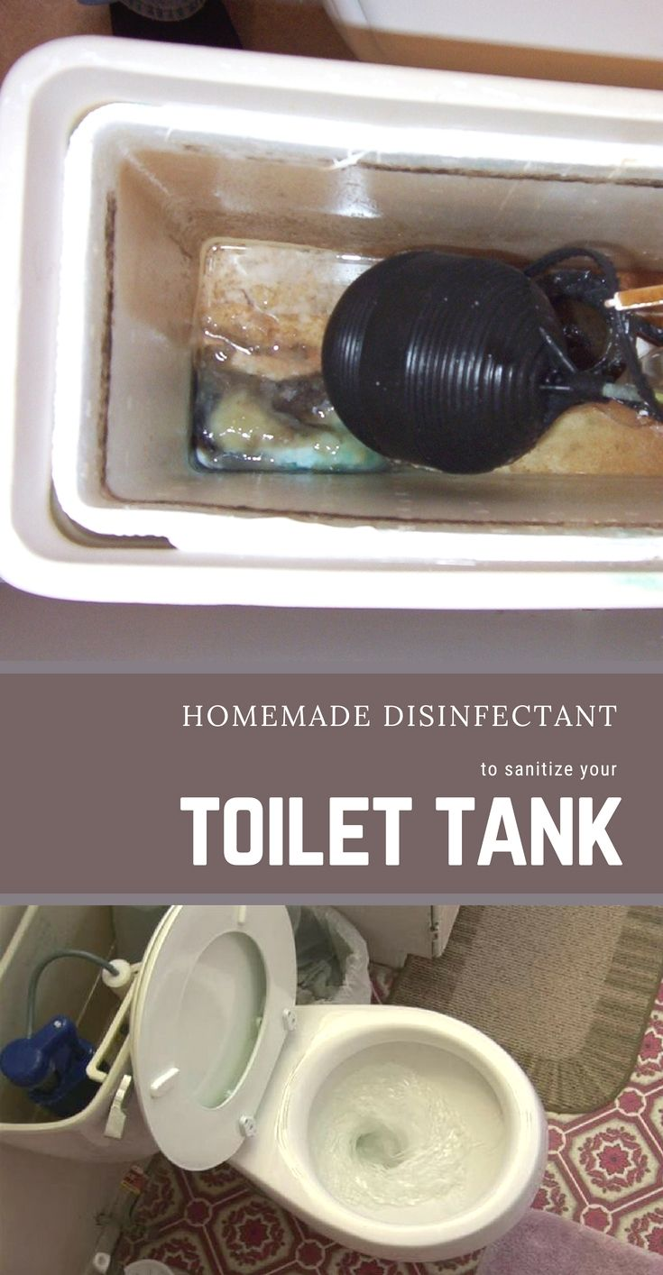 Pin By Leha Antuzinskiy On Cleaning Cleaning Hacks Homemade