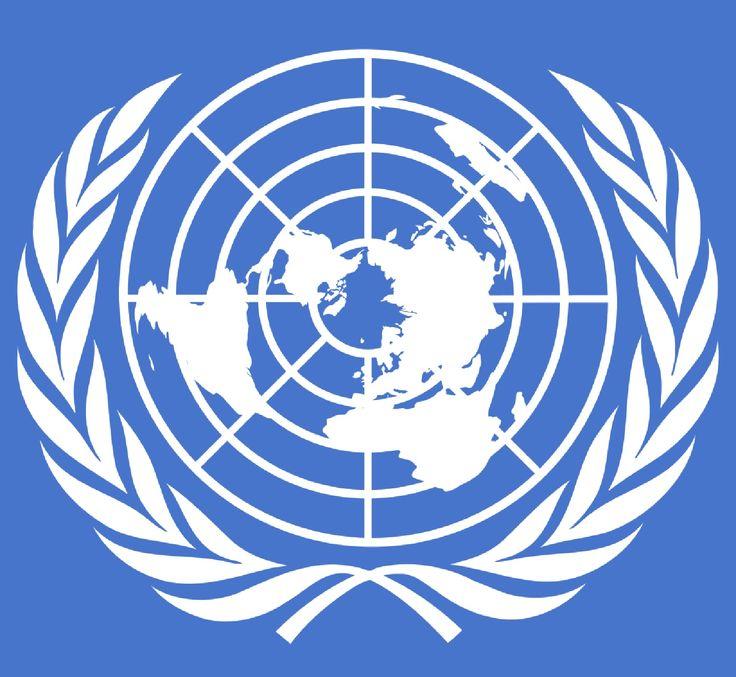 image logo onu