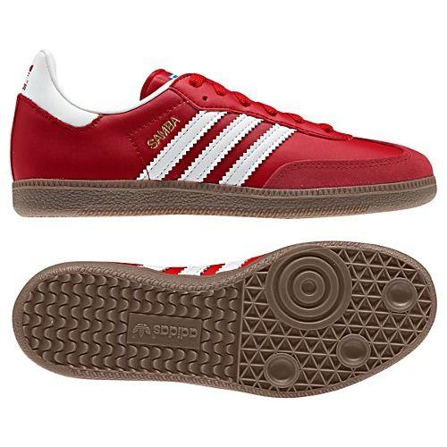$55 adidas Samba Shoes