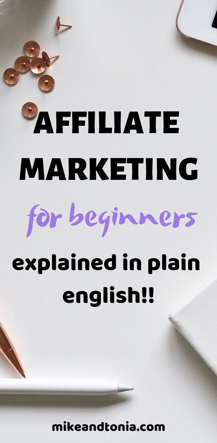 How to join high paying affiliate programs as a blogger – Megan Anderson