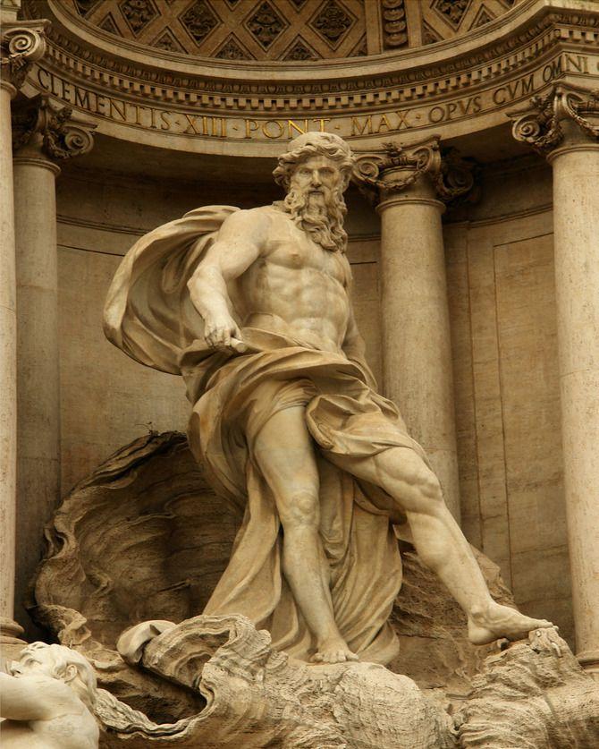 предки уделяли бернини скульптуры фото соц сетях