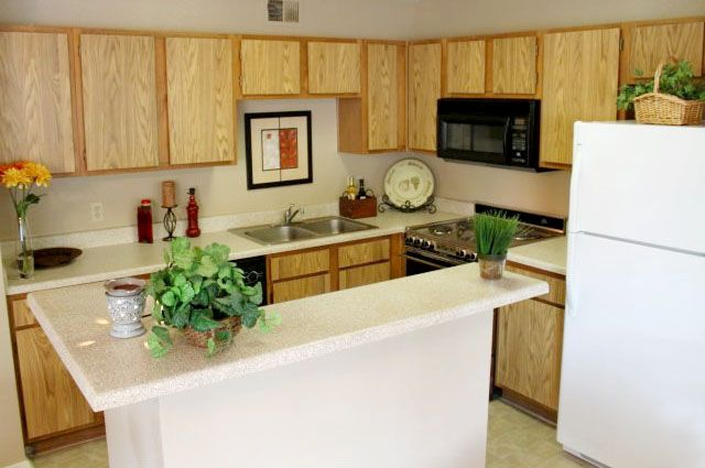 Searching For A Great Deal? Rents from $545! $250 OFF 1st Month!!!  http://www.apartmentsarlingtontexas.com/springfield-at-ballpark-way-apartments-2108-calais-way-arlington-tx-76006