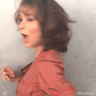New trending GIF on Giphy. hi amazon video judy red oaks jennifer grey oh hello there. Follow Me CooliPhone6Case on Twitter Facebook Google Instagram LinkedIn Blogger Tumblr Youtube
