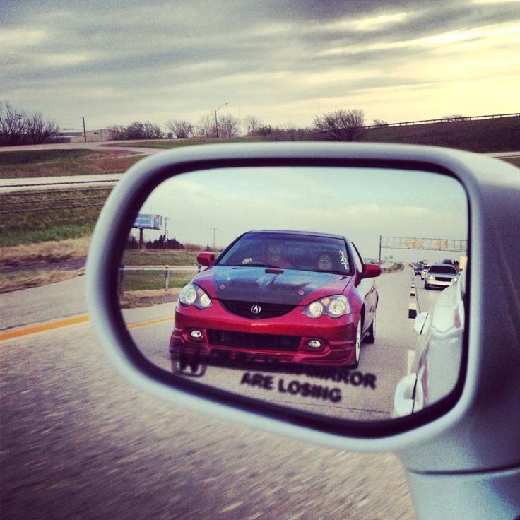 1000+ Ideas About Acura Rsx S On Pinterest
