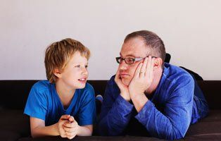 Autism, Communication and Empathy