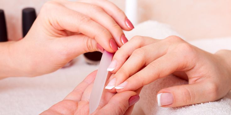 At Classic Beauty, we provide comprehensive training programs that cover the essentials of beauty therapy. #ManicureSydney  https://goo.gl/Tbxs3H