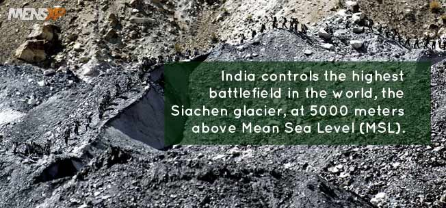 indian army facts - Google Search