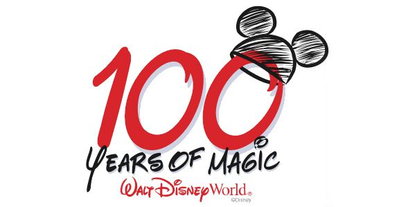 conflict at walt disney company The walt disney company has been slapped with a lawsuit claiming that more  than 40 of its smartphone apps are illegally spying on children.