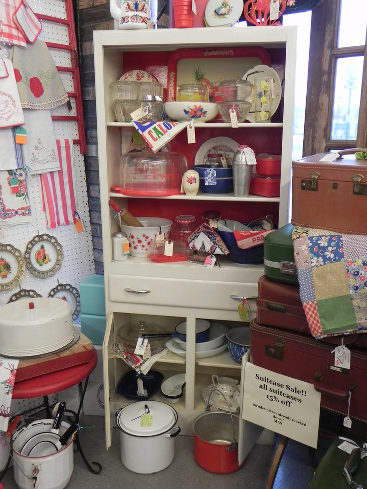 Bellevue Antique Mall, Nashville TN - need to go there someday! - 157 Best Bellevue Antique Mall Images On Pinterest Mall, Nashville