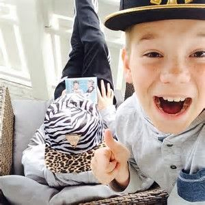 Image result for marcus and martinus Snapchat