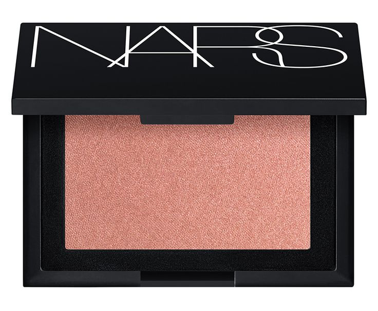 NARS Highlighting Powder Collection for March 2018