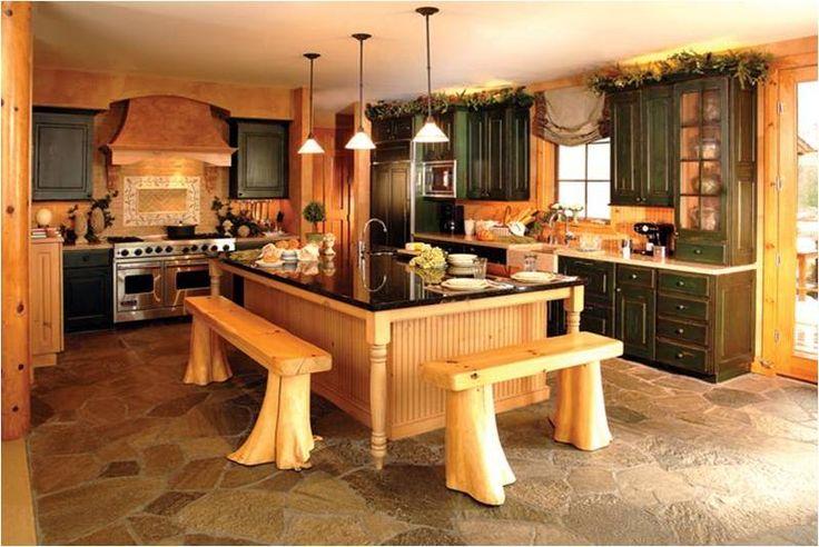 antique and unique kitchen islands creative and unique kitchen