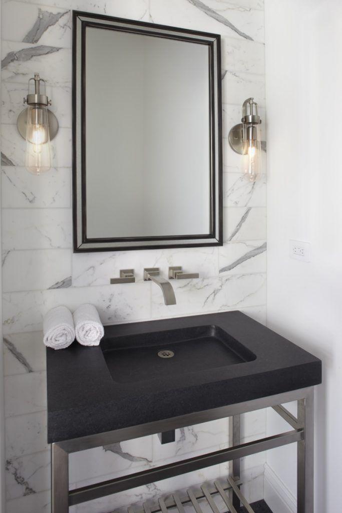 17 best ranch ideas images on pinterest interior design for Bathroom fixtures san jose