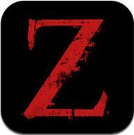 Guerra Mundial Z, los Zombis te Invaden en este Gran Juego para iPad