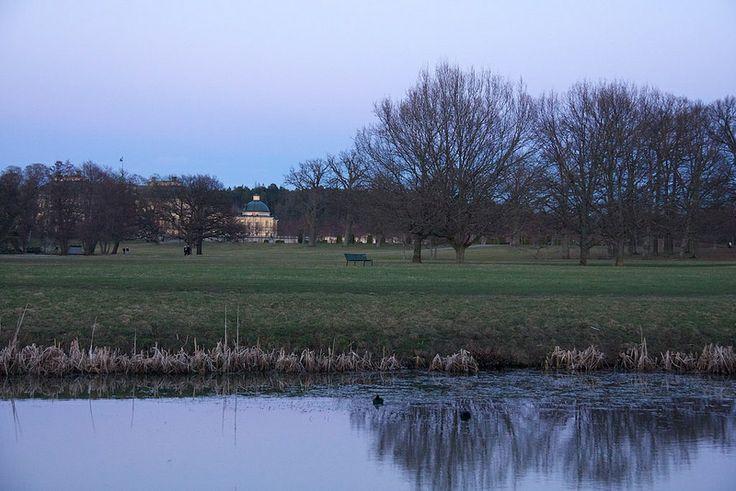 Drottningholm view-10 | Flickr - Photo Sharing!