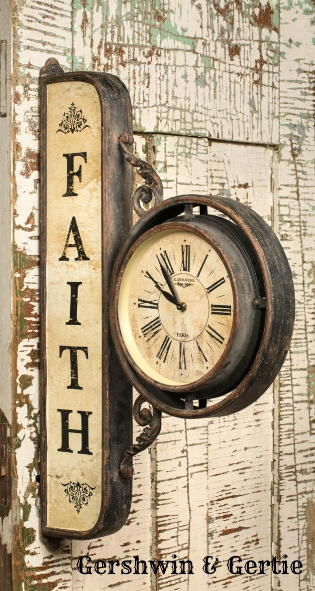 77 best cuckoo clocks street clocks images on pinterest antique clocks vintage clocks - Albero modern cuckoo clock ...