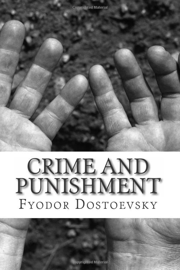 dostoevsky s crime and punishment and the Crime and punishment has 501,327 ratings and 14,287 reviews bonnie said: there was a time in my life when i couldn't get enough of reading dostoevsky m.