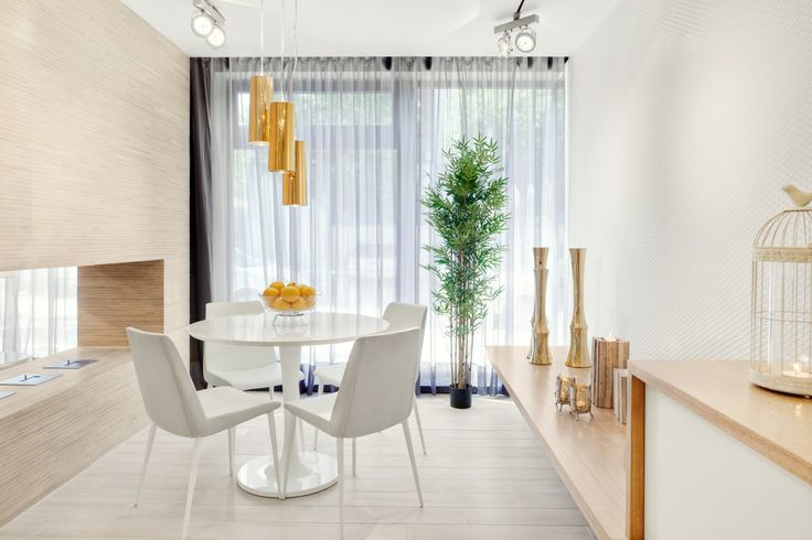 10 best images about love interior designers on pinterest - Interior design tiles showroom ...