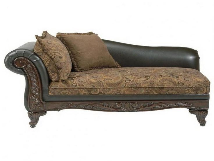 cheap indoor chaise lounge
