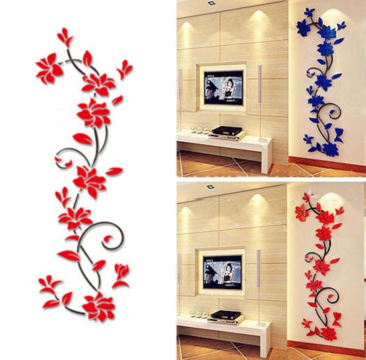 6908 best Home Decor images on Pinterest   Home decoration, Art ...