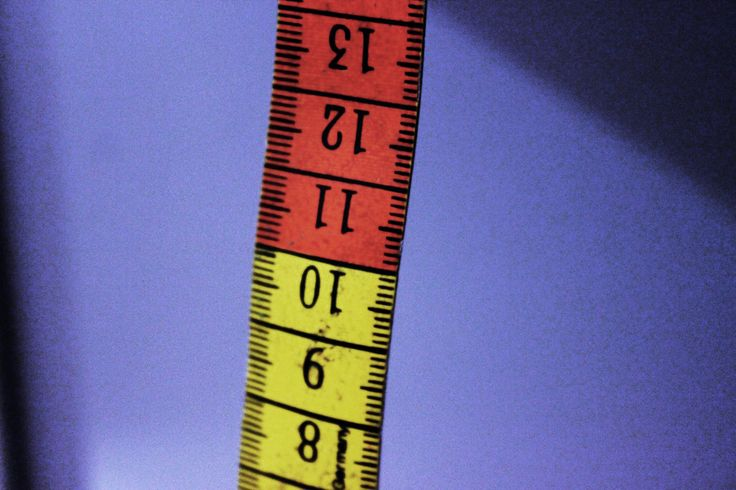 How many centimetres?