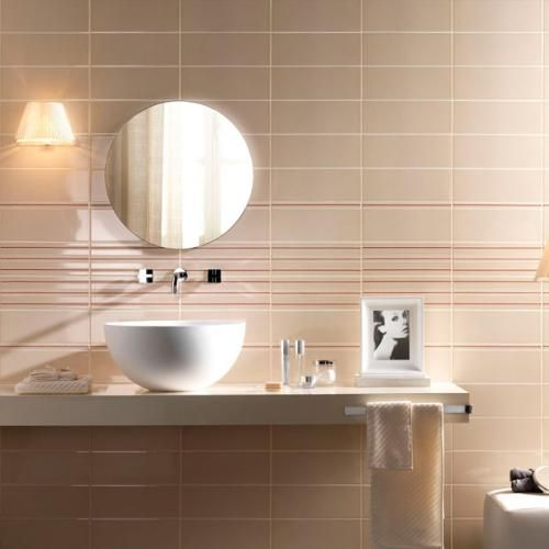 Коллекция Mozart , Керамическая плитка фабрики Imola , Итальянская плитка -1200, наша ванная