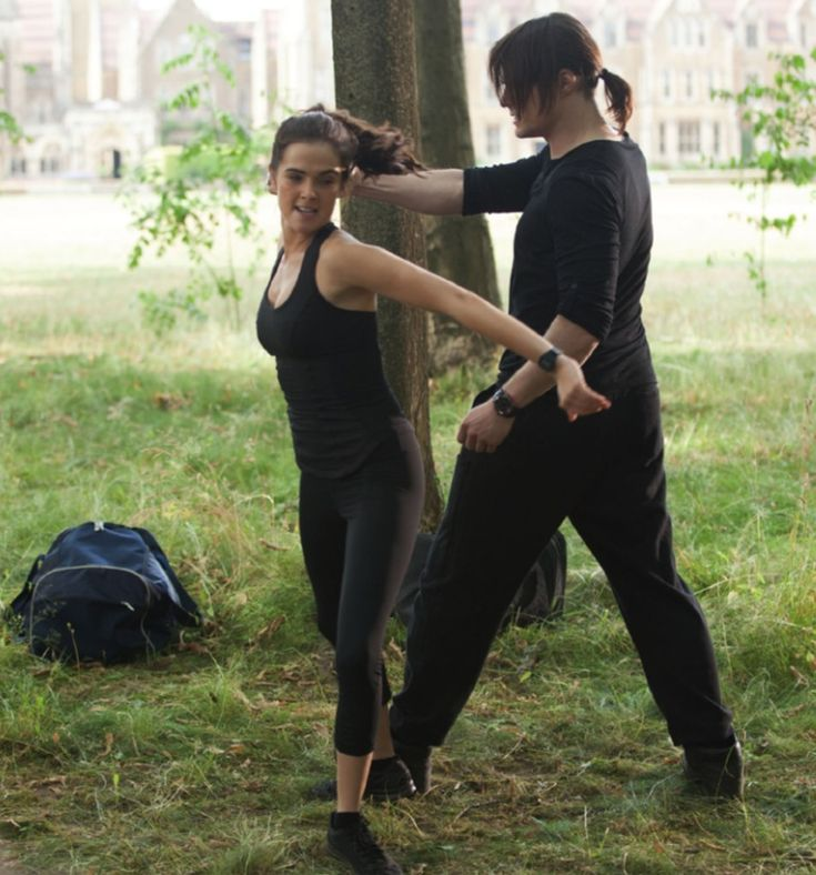 34 best ideas about Vampire Academy on Pinterest | Vampire ...