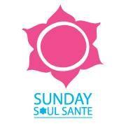 Soul Sante, the biggest Flea Market in Bengaluru city.. .. .. .. .. .. .. .. .. .. . .. ... .. .. .. .. .. .. .. .. .. .. .. .. .. .. .. .. .. #SoulSante #FleaMarket #Bengaluru #Bangalore #INDIA #blog #blogger #IndianBlog #IndianBlogger #event #SundaySoulSante