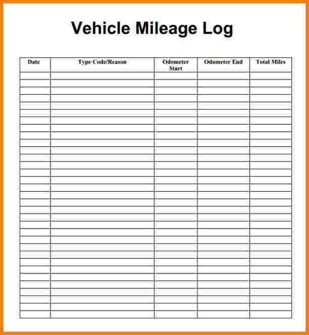 Free mileage tracking log & mileage reimbursement form 1. Template Magisk Co Auto Repair Order Forms Resumessmagiskco 46301a0a Resumesample Resumefor Mileage Tracker Printable Mileage Tracker Mileage Log Printable