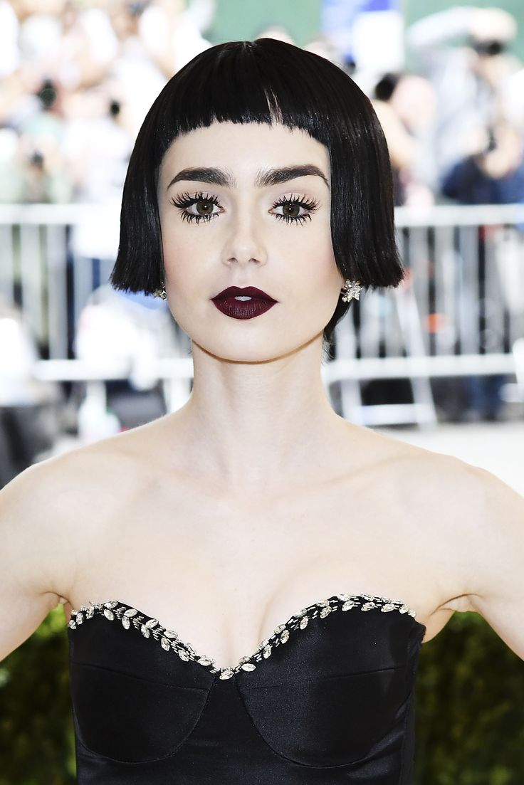 The Best Beauty Looks From the 2017 Met Gala | Celebrity ...