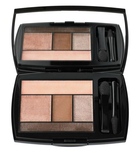 The 5 Eyeshadow Palettes You'll Actually Use | Daily Makeover
