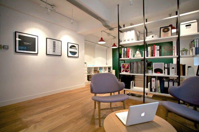 urban office design. interior_design_urban_design_office_02700x466jpg 700466 pixels i n t e r o w k s p a c pinterest hong kong modern offices and urban office design