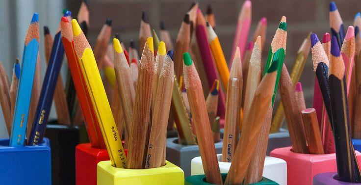 Tania wyprawka do szkoły   - http://sendivius.pl/tania-wyprawka-do-szkolytanie-podrecznikigdzie-kupic-tanie-ksiazkiw-poszukiwaniu-tanich-podrecznikow/
