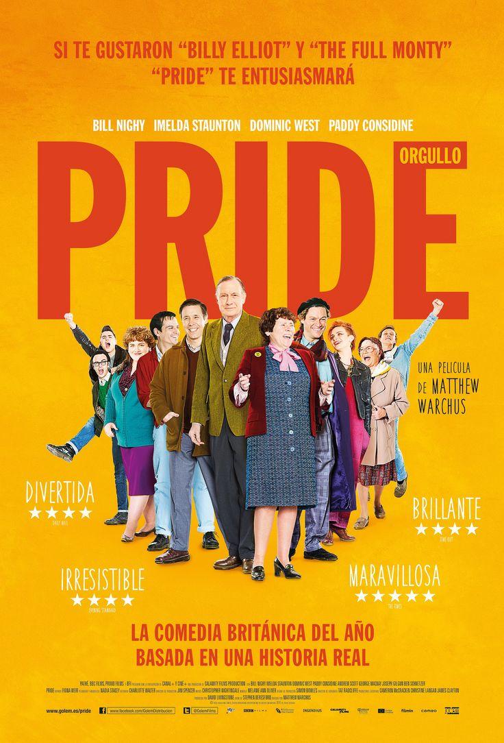 14 best Películas #gays images on Pinterest | Carteles de películas ...