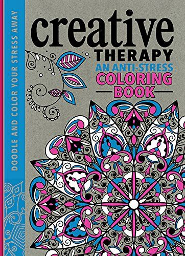 1000 Images About Coloring Books For Adults On Pinterest