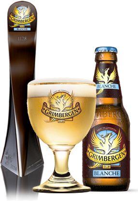 """Résultat de recherche d'images pour """"bière grimbergen gold"""""""