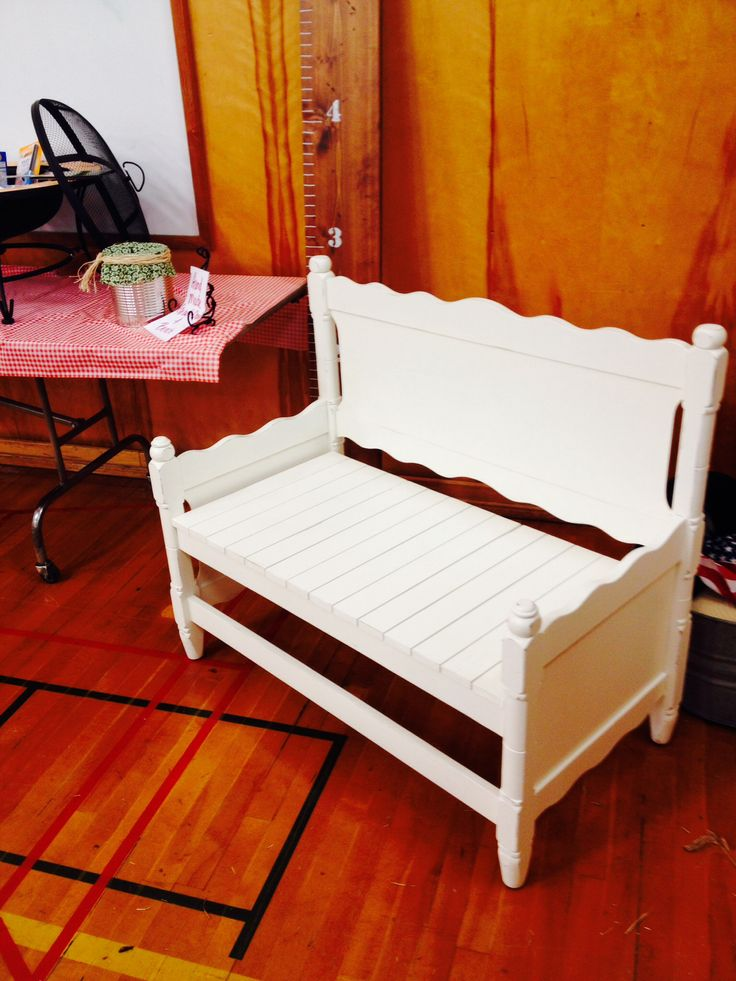 1000  images about repurpose headboards  u0026 cribs on pinterest