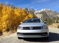 2015 Volkswagen,VW Jetta,TDI clean diesel