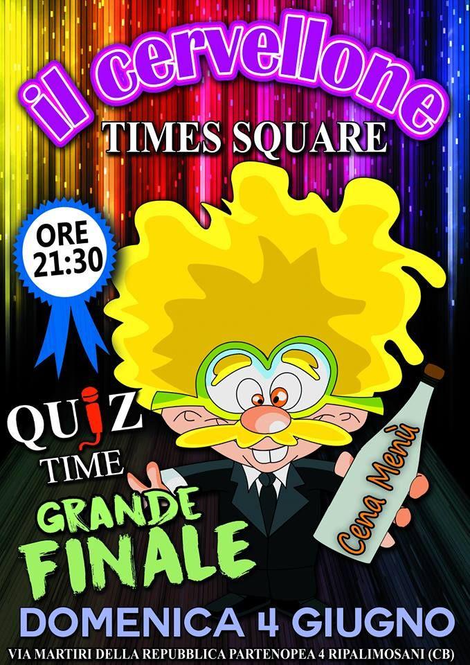 http://www.moliselive.com/2017/05/il-cervelone-quiz-grande-finale-times.html