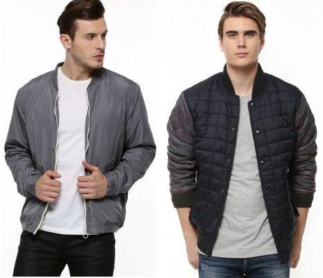 Koovs is offering Up to 50% off on Men Wear How to catch the offer: Click here for offer page Add Product  in your cart Login or Register Fill the shipping details Make final payment