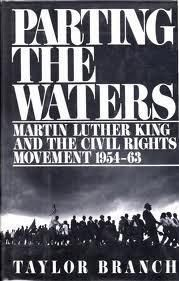 Parting the Waters: Martin Luther King and the Civil Rights Movement 1954-63Water, Book Worth, National Book, Amazing Book, Civil Right, Martin Luther, Luther King, Book Critical