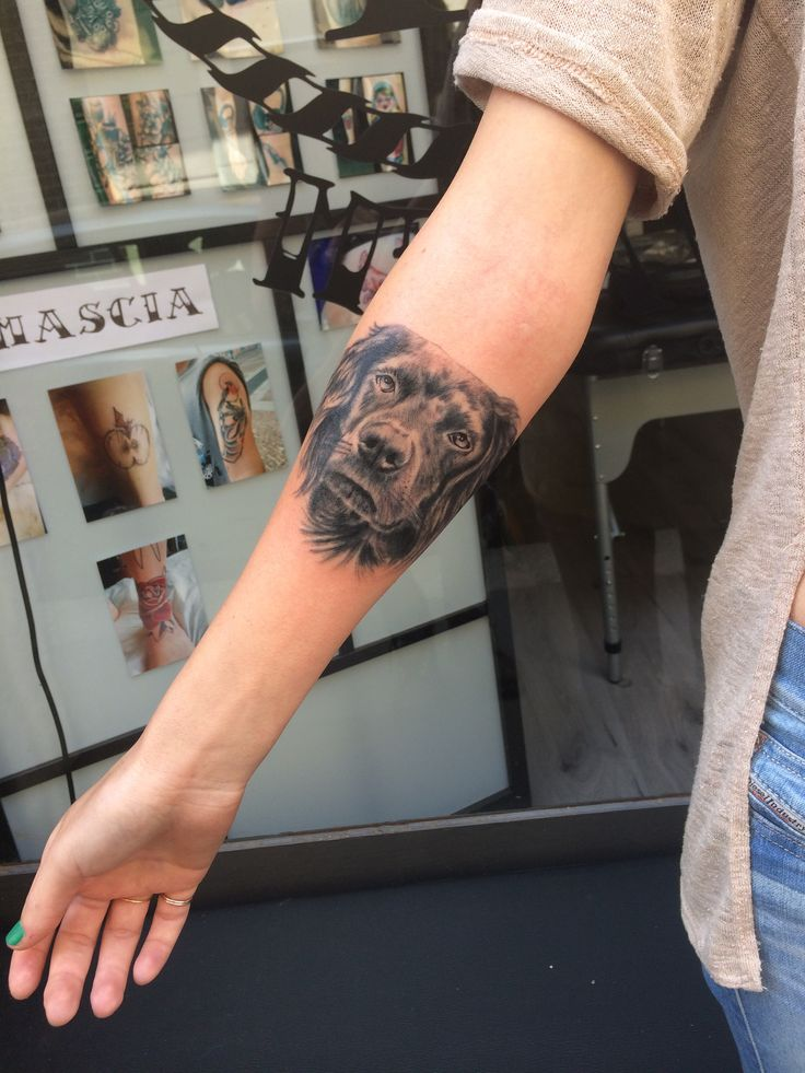Skunk by Edoardo Tabacchi Tattoo #tattoo #artist Instagram: siredwardtattoo