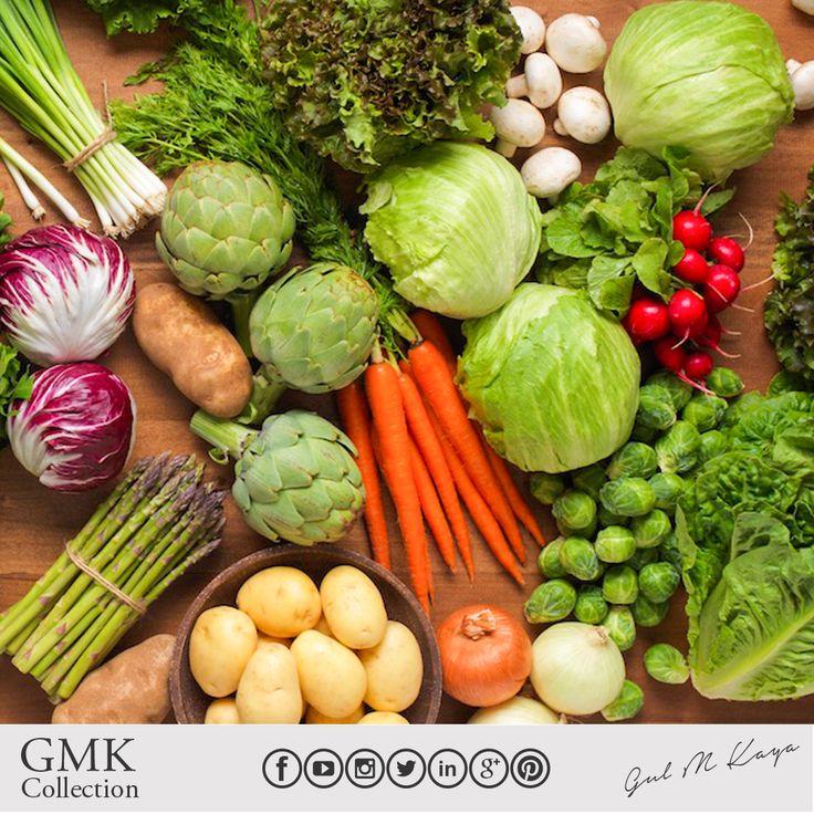 Barilla Gıda ve Beslenme Vakfı (BCFN) ve The Economist Intelligence Unit işbirliği ile gıda sisteminin sürdürülebilirliğinin beslenme, tarım ve gıda israfı olmak üzere üç temel konu temelinde değerlendirildiği Gıda Sürdürülebilirlik Endeksi 2017 açıklandı. 1.'lik Fransa'da, Türkiye 34 ülke arasında 16. sırada yer alıyor.🥒🥕🥔🍅