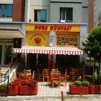 İstanbul, İstanbul'da Hediyelik Eşya Dükkanı