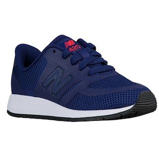 new balance ni?o foot locker