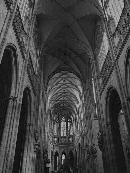 Prague_02