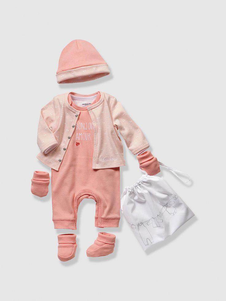die besten 25 baby erstausstattung winter ideen auf pinterest kinderklinik die geburt und. Black Bedroom Furniture Sets. Home Design Ideas