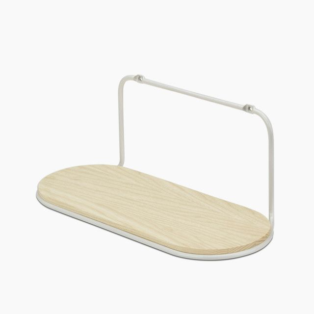 Wire Shelf - Skagerak | The Fjord Store