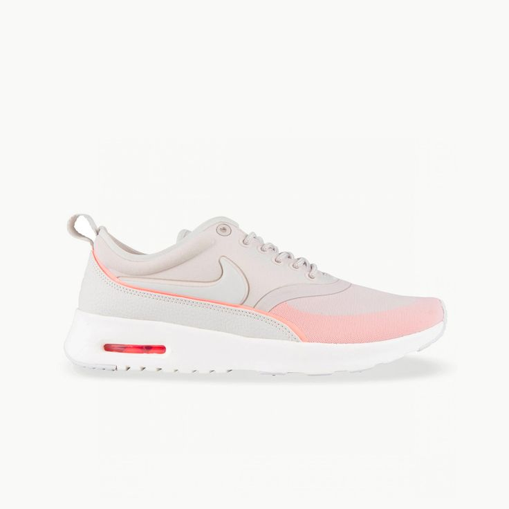 NIKE SPORTSWEAR AIR MAX THEA ULTRA | Available at HYPE DC