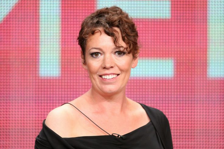 "Broadchurch star Olivia Colman says thought of husband having an affair fired her fury for The 7.39 role - ""I'm playing someone who's married to someone who's gone off and f****d someone else. I can imagine what that would be like, to be cross,"" said star Source: MirrorTV"